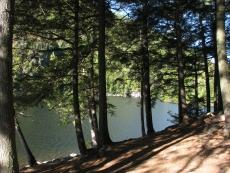 chapel-lake-1