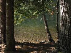 chapel-lake-3