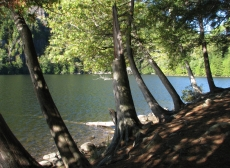 chapel-lake-4