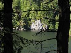 chapel-lake-8