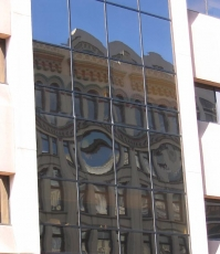 l-syracusewindow4