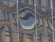 l-syracusewindow5