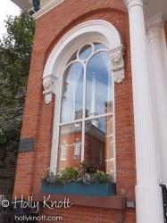 greylock-church-2