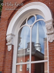 greylock-church