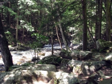 waconah-falls-1