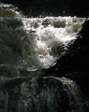 waconah-falls-10