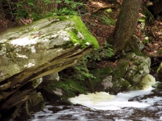 waconah-falls-12