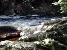 waconah-falls-13