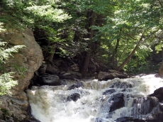 waconah-falls-14