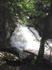 waconah-falls-17