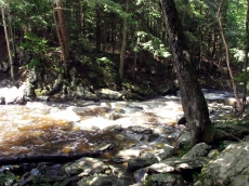 waconah-falls-4