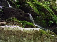 waconah-falls-5