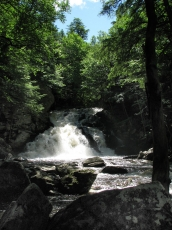 waconah-falls-8