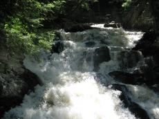 waconah-falls-9
