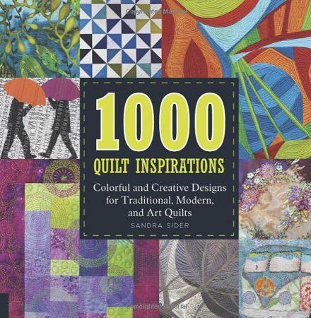 1000-quilt-inspirations