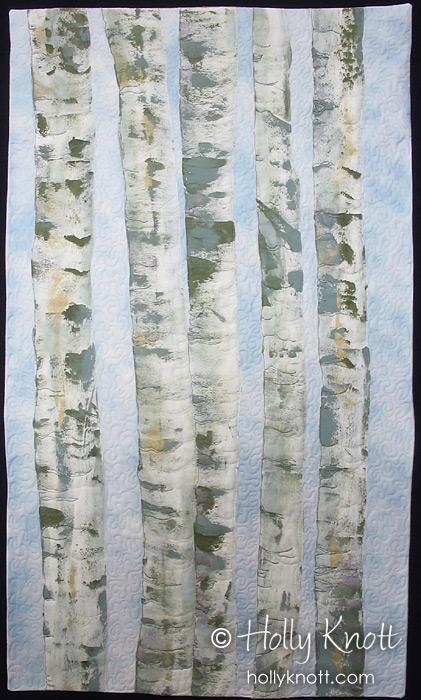 Birch Grove 2