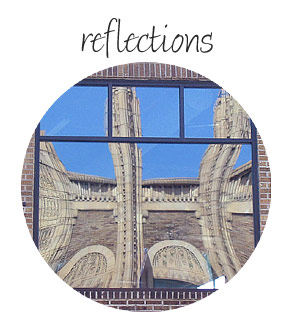 ph-reflections