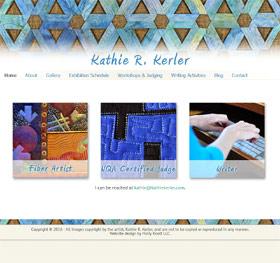 Kathie R. Kerler