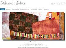 Deborah Babin