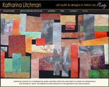 Katharina Litchman