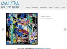 Manhattan Quilter's Guild