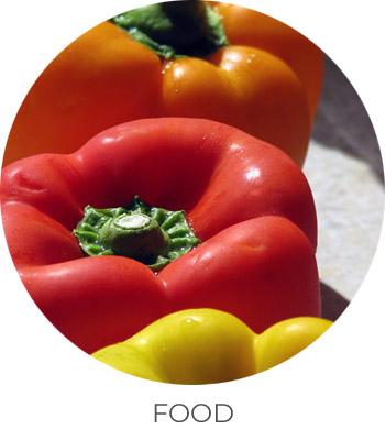ph-food