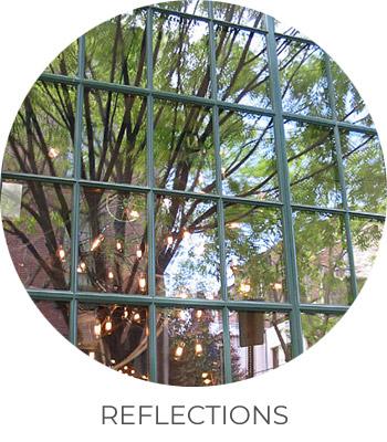ph-reflections